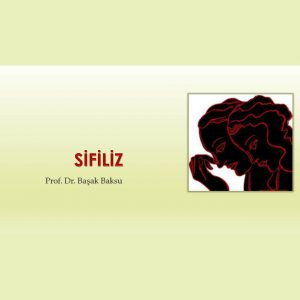Sifiliz